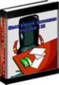 Thumbnail Ebay Ebook Success Volume 1 - AAA+++