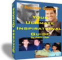 Thumbnail SUCCESS QUOTES - - Your Ultimate Inspirational Guide