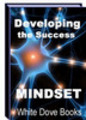 Thumbnail Developing the Success Mindset