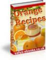 Thumbnail Fresh Fruit Orange Recipes