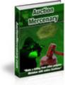 Thumbnail Auction Mercenary